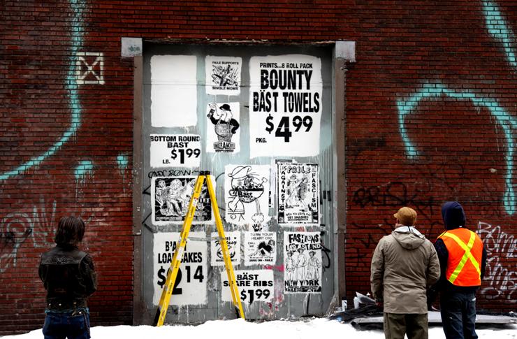 brooklyn-street-art-faile-bast-jaime-rojo-wythe-01-115