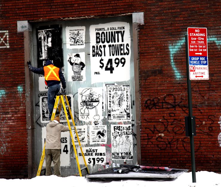 brooklyn-street-art-faile-bast-jaime-rojo-wythe-01-116