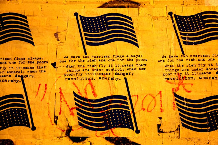 brooklyn-street-art-flag-jaime-rojo-01-11