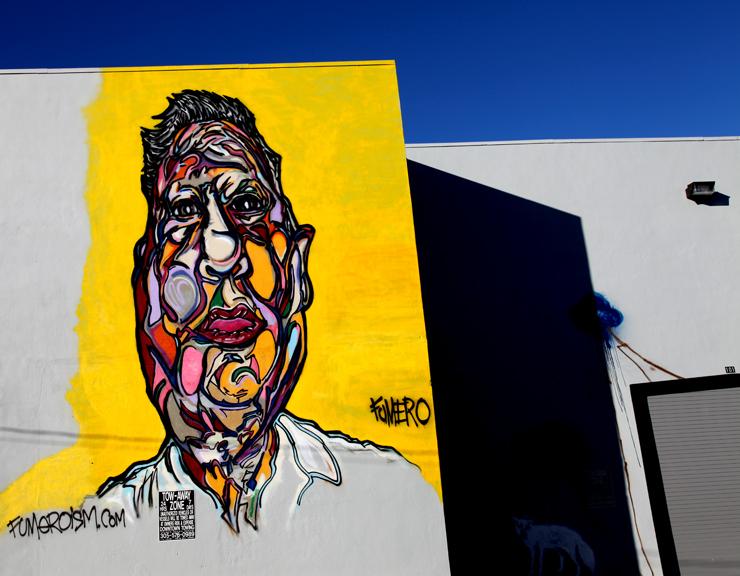 brooklyn-street-art-fumero-jaime-rojo-01-11