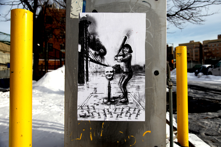 brooklyn-street-art-general-howe-jaime-rojo-01-11