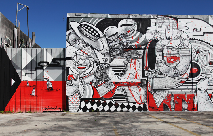 brooklyn-street-art-how-nosm-1-jaime-rojo-12-10