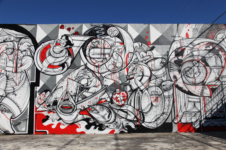 brooklyn-street-art-how-nosm-2-jaime-rojo-12-10