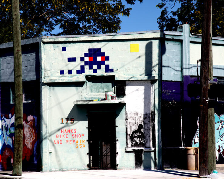 brooklyn-street-art-invader-jaime-rojo-01-11