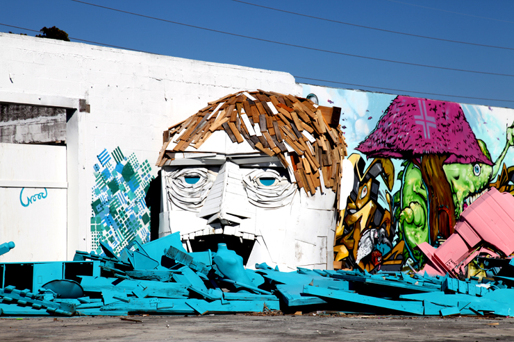 brooklyn-street-art-jim-darling-primary-flight-2010-jaime-rojo-01-11-4