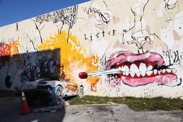 brooklyn-street-art-lister-1-jaime-rojo-12-10