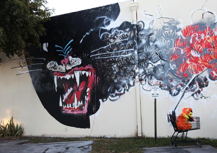 brooklyn-street-art-lister-2-jaime-rojo-12-10