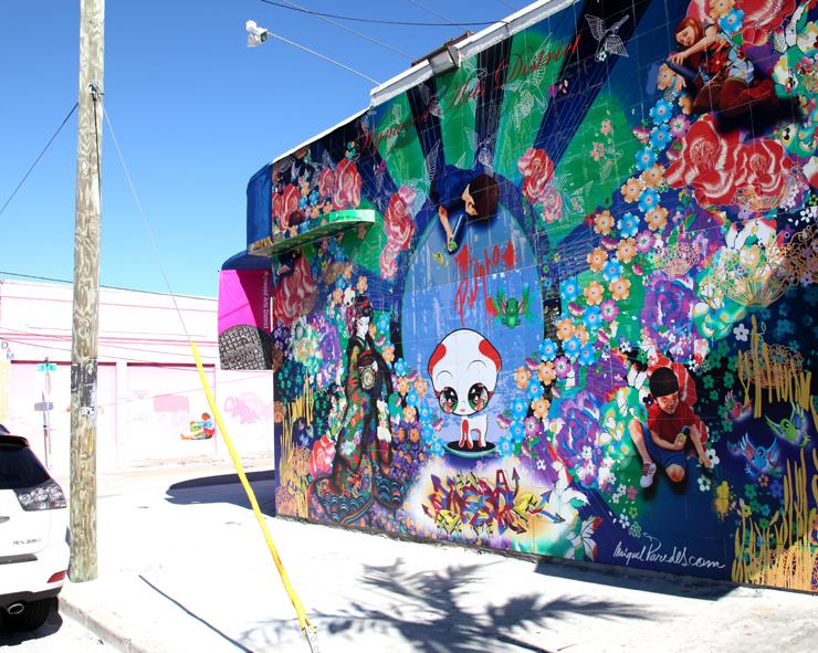 brooklyn-street-art-miguel-paredes-jaime-rojo-01-11