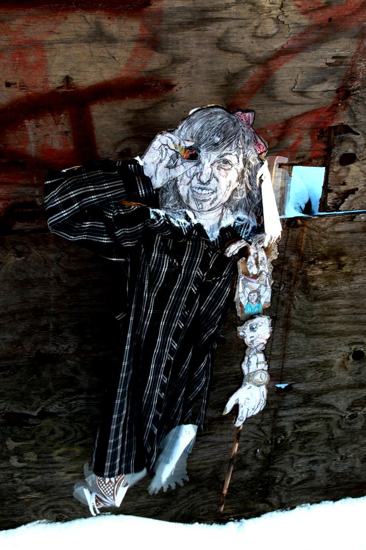 brooklyn-street-art-nohj-coley-jaime-rojo-01-11-13