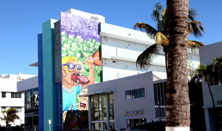 brooklyn-street-art-nunca-jaime-rojo-01-11