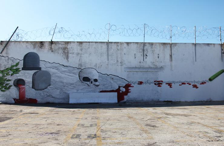 brooklyn-street-art-nunca-jaime-rojo-12-10