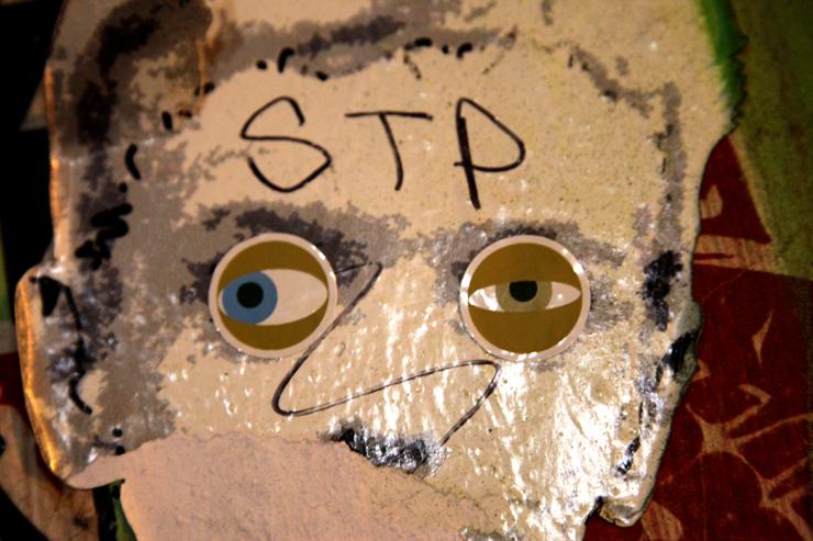 brooklyn-street-art-oculo-jaime-rojo-01-11