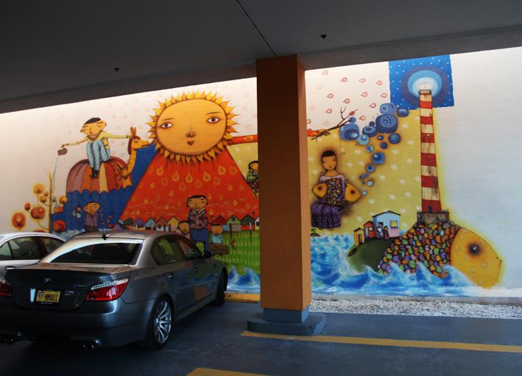 brooklyn-street-art-os-gemeos-2-jaime-rojo-12-10-web