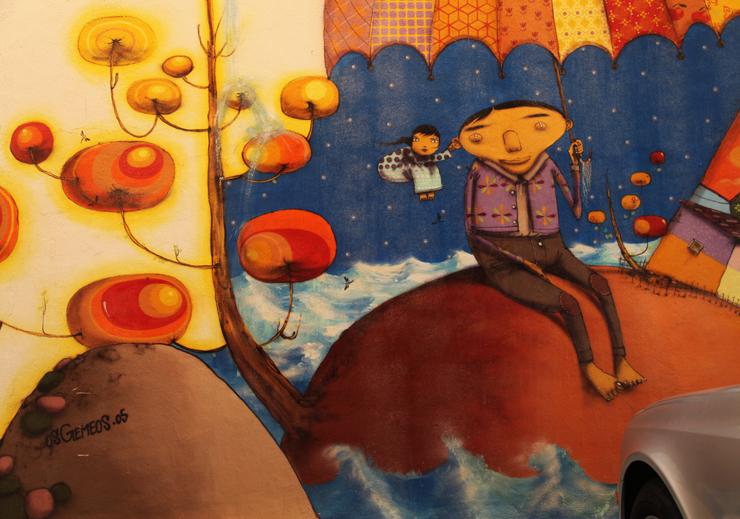 brooklyn-street-art-os-gemeos-3-jaime-rojo-12-10