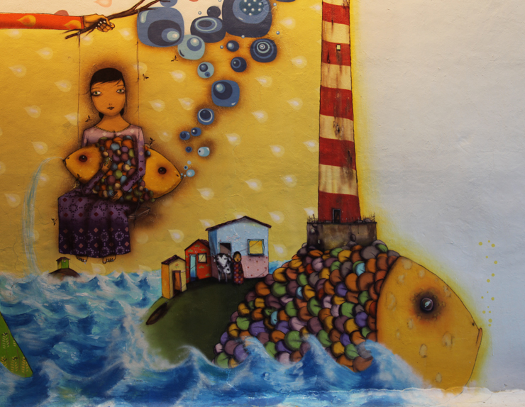 brooklyn-street-art-os-gemeos-4-jaime-rojo-12-10