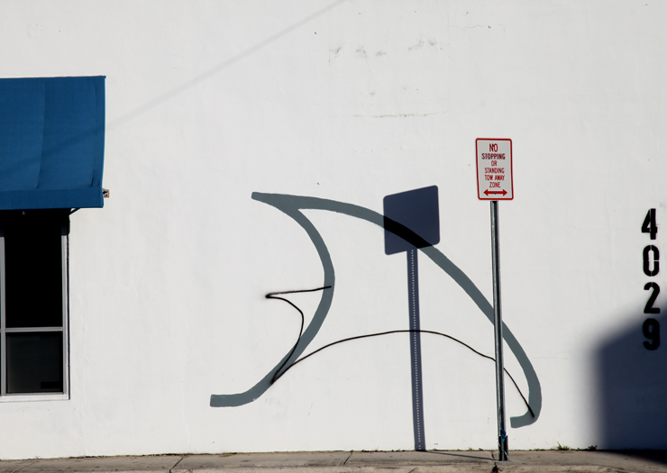 brooklyn-street-art-overunder-jaime-rojo-01-11