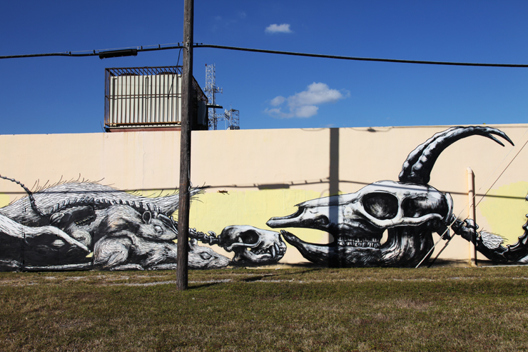 brooklyn-street-art-roa-1-jaime-rojo-12-10