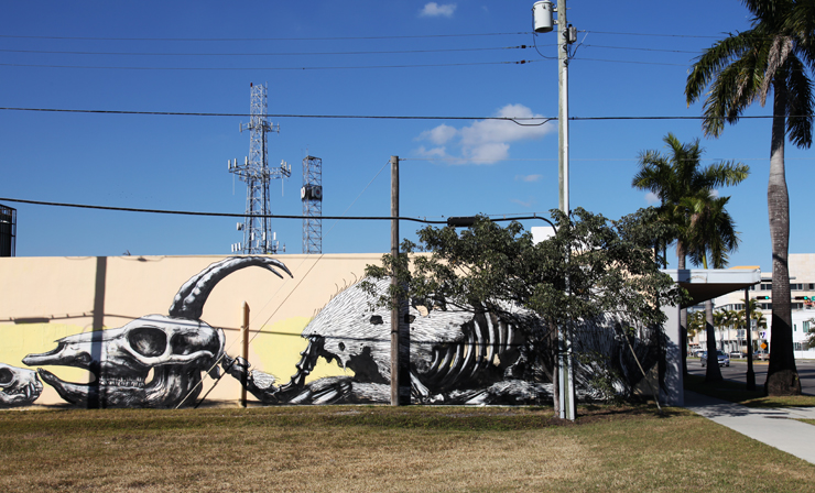 brooklyn-street-art-roa-2-jaime-rojo-12-10