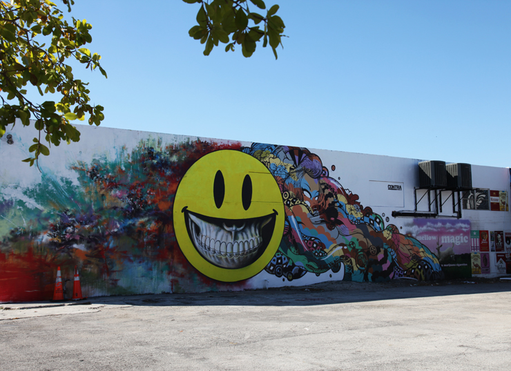 brooklyn-street-art-ron-english-tristan-eaton-mr-yago-1-jaime-rojo-12-10