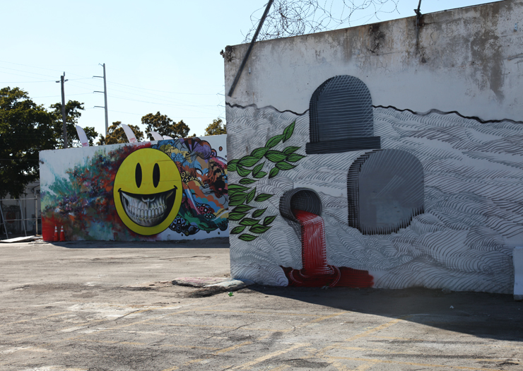 brooklyn-street-art-ron-english-tristan-eaton-mr-yago-nunca-jaime-rojo-12-10