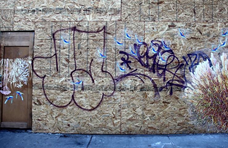 brooklyn-street-art-shin-shin-jaime-rojo-01-11-18