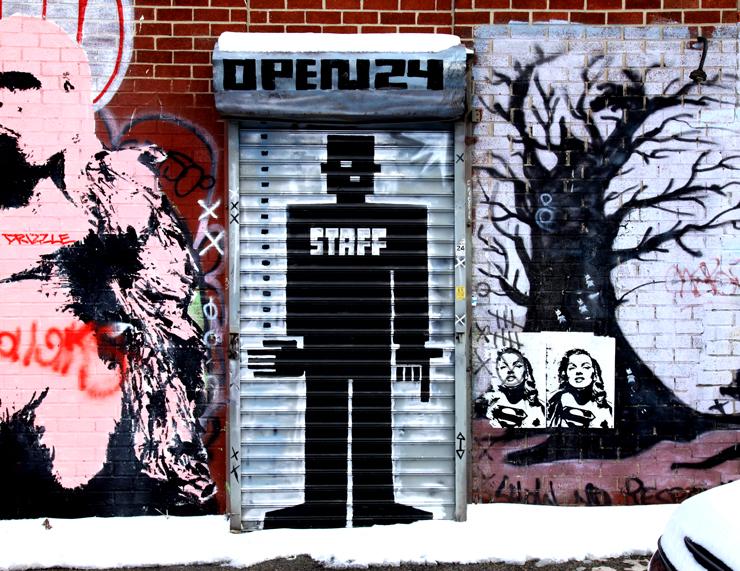 brooklyn-street-art-skewville-jaime-rojo-01-11