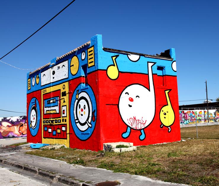 brooklyn-street-art-sonni-jaime-rojo-01-11-5