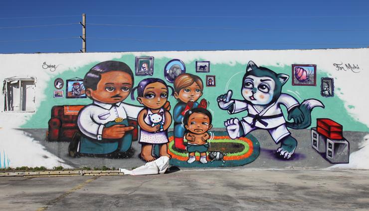 brooklyn-street-art-surge-jaime-rojo-12-10