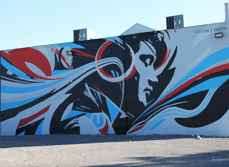 brooklyn-street-art-tes-one-jaime-rojo-12-10