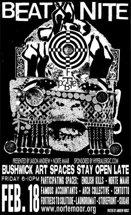 Brooklyn-Street-Art-Bushwick-Beat-nite-021811