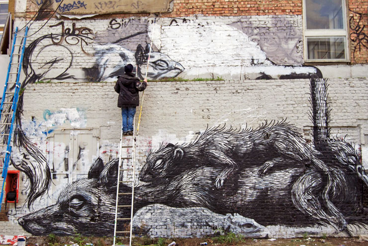 Brooklyn-Street-Art-ROA-Pure-Evil-1-web