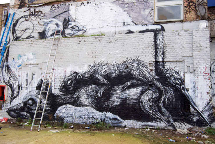 Brooklyn-Street-Art-ROA-Pure-Evil-2-web