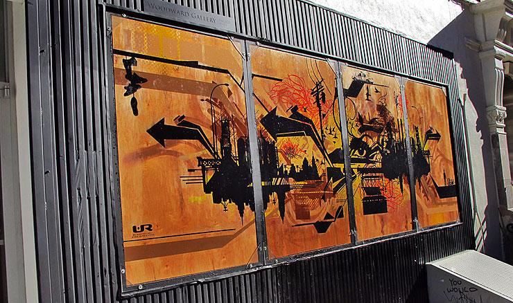 Brooklyn-Street-Art-WEB1-UR-NewYork-Woodward-Feb11