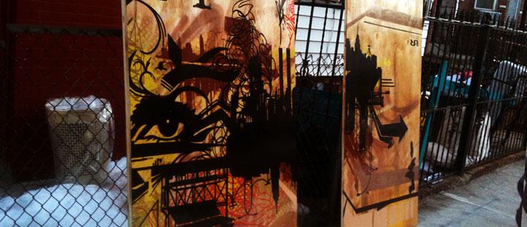 Brooklyn-Street-Art-WEB2-UR-NewYork-Woodward-Feb11
