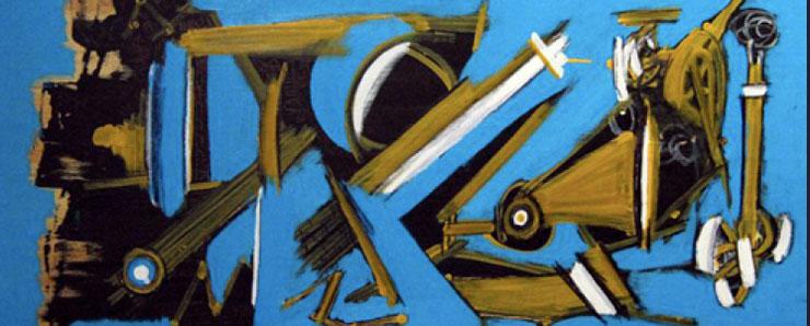 Brooklyn-Street-Art-web2_vandal_expressionism_joseph_meloy