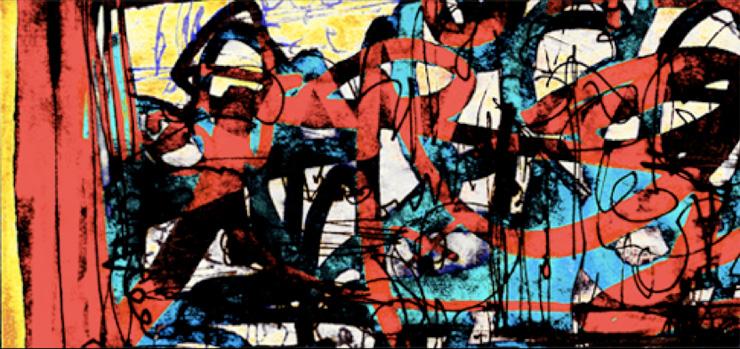 Brooklyn-Street-Art-web3_vandal_expressionism_joseph_meloy