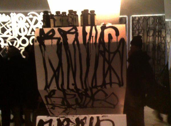 Brooklyn-Street-art-RETNA