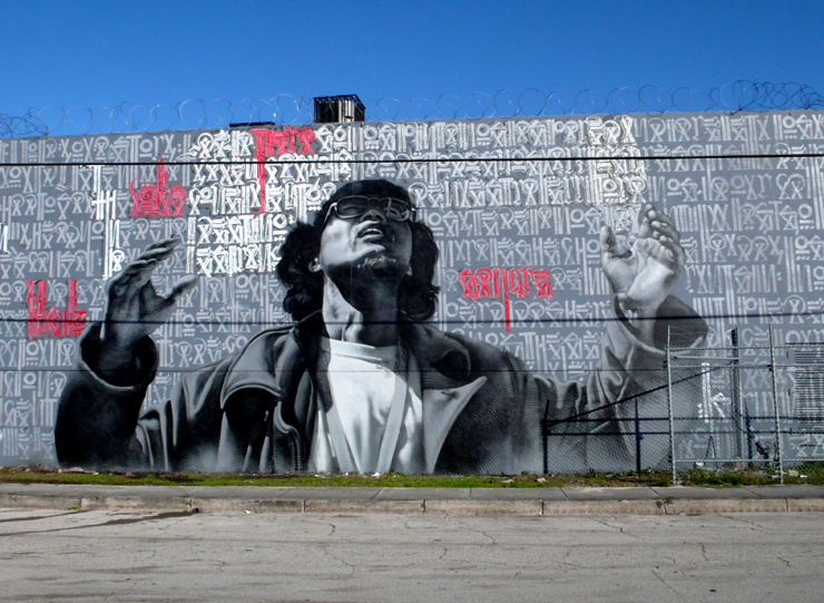 Brooklyn-street-art-retna-el-mac-jaime-rojo-primary-flight-miami-2009
