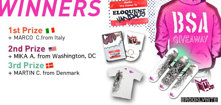 Giveaway-BSA-Brooklynite-WEB-WINNERS-Nuart-prizes