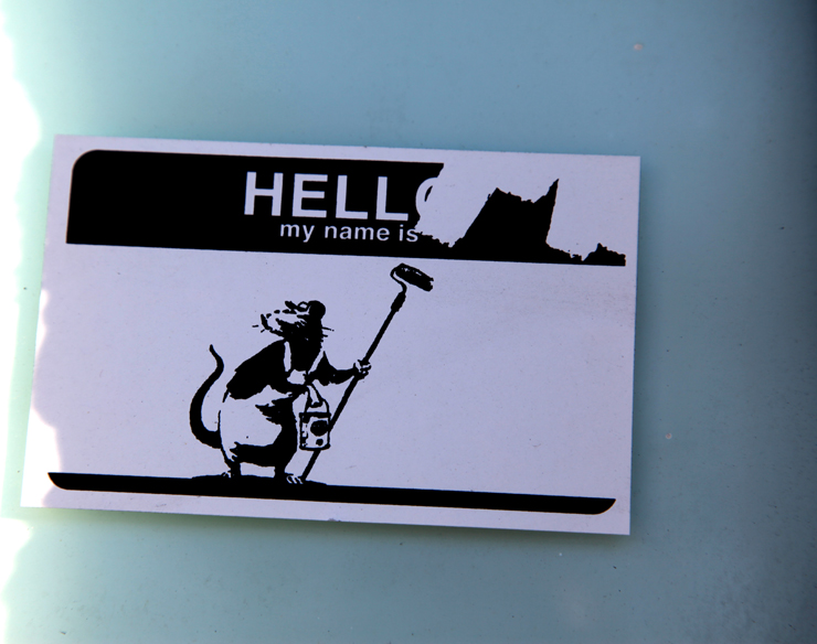 brooklyn-street-art-Banksy?-jaime-rojo-02-11