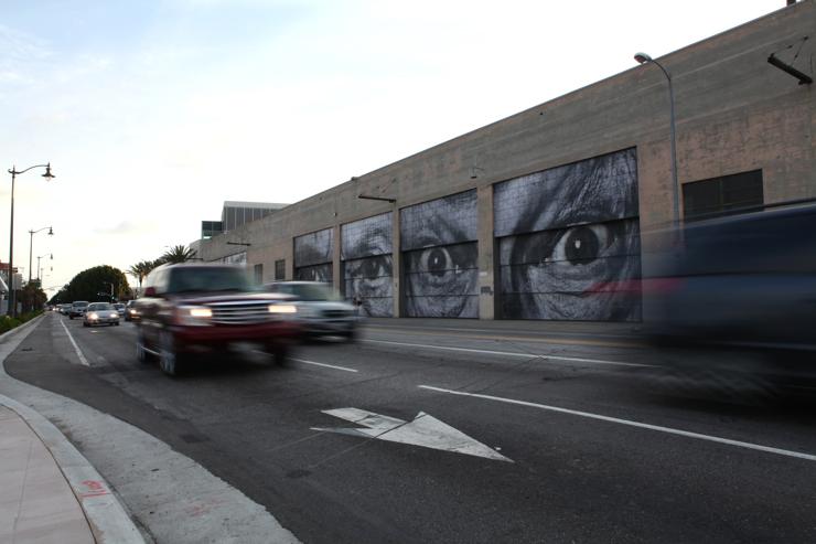 brooklyn-street-art-JR-todd-mazer-02-11-1-web
