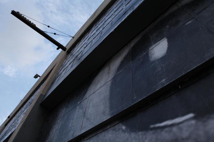 brooklyn-street-art-JR-todd-mazer-02-11-2-web