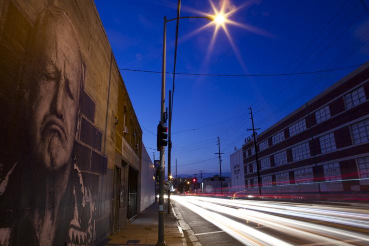 brooklyn-street-art-JR-todd-mazer-02-11-4-web