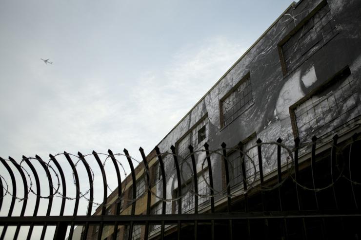 brooklyn-street-art-JR-todd-mazer-02-11-6-web