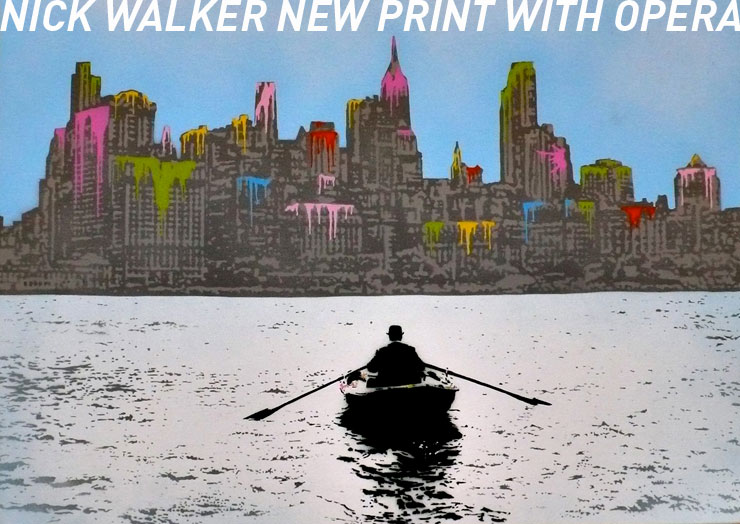 brooklyn-street-art-Nick-Walker-WEB-NEW-YORK-The-Morning-After-opera-gallery