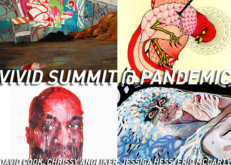 brooklyn-street-art-Pandemic-vivid-feb2011