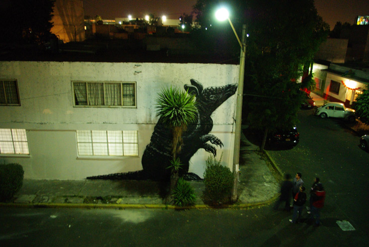 brooklyn-street-art-ROA-Mexico-5-web