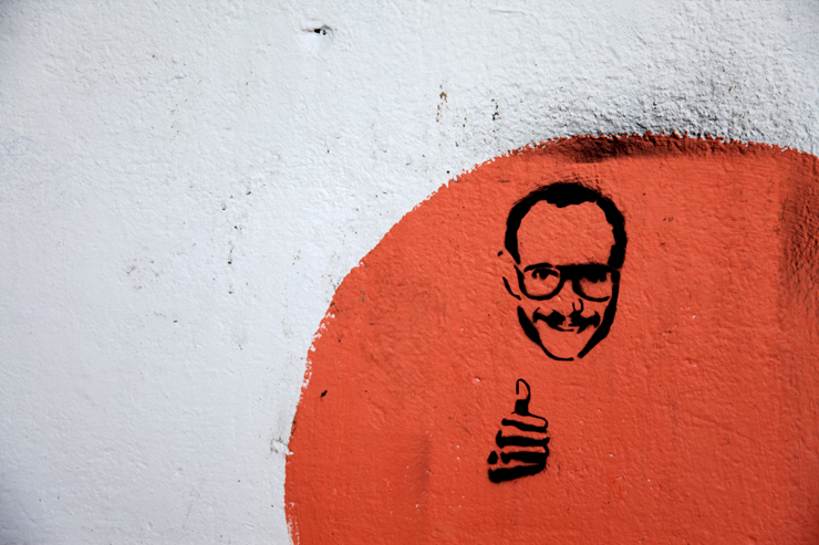 brooklyn-street-art-Terry-Richardson-jaime-rojo-02-11