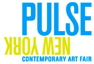 brooklyn-street-art-armory-week-PULSE_NewYork-2011