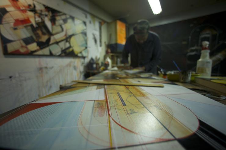 brooklyn-street-art-augustine-kofie-todd-mazer-1-web
